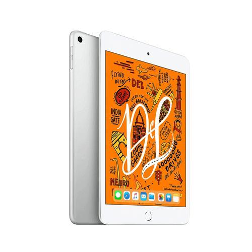 Apple iPad Mini WIFI 256GB MUU52HNA price in hyderabad