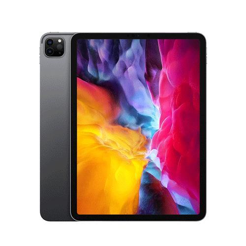 Apple iPad Pro 11 Inch 128GB MHQR3HNA price in hyderabad