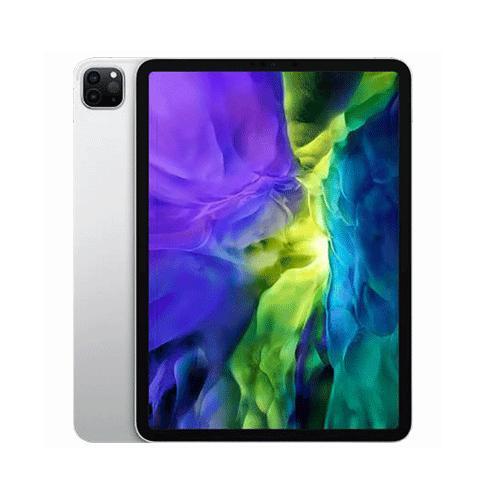 Apple iPad Pro 11 Inch 256GB MHQV3HNA price in hyderabad