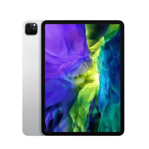 Apple iPad Pro 11 Inch WIFI With Cellular 2TB MHWE3HNA price in hyderabad