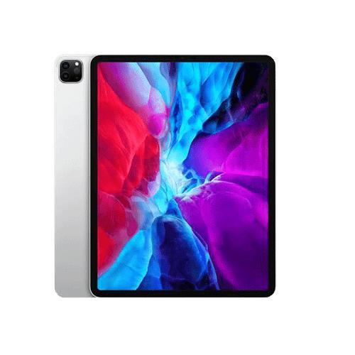 Apple iPad Pro 12.9 Inch WIFI 512.9GB MHNL3HNA price in hyderabad