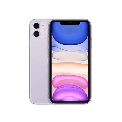 Apple IPHONE 11 128GB MHDM3HNA price in hyderabad