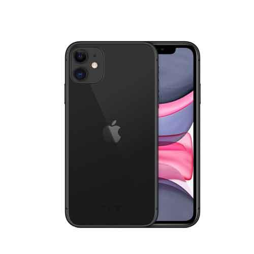 Apple IPHONE 11 64GB MHDA3HNA price in hyderabad