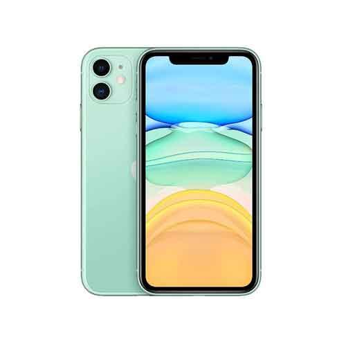 Apple IPHONE 11 64GB MHDG3HNA price in hyderabad