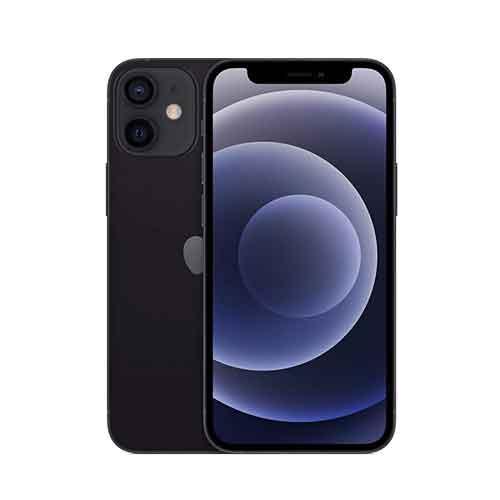 Apple IPHONE 128GB MGE33HNA 12 MINI price in hyderabad
