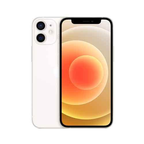 Apple IPHONE 128GB MGE43HNA 12 MINI price in hyderabad