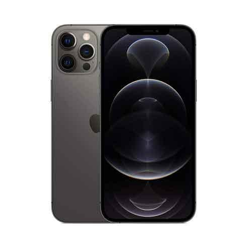 Apple IPHONE 256GB MGDC3HNA 12 PRO MAX price in hyderabad