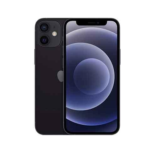 Apple IPHONE 256GB MGE93HNA 12 MINI price in hyderabad