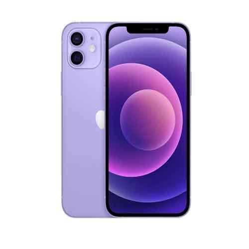 Apple IPHONE 256GB MJQH3HNA 12 MINI price in hyderabad