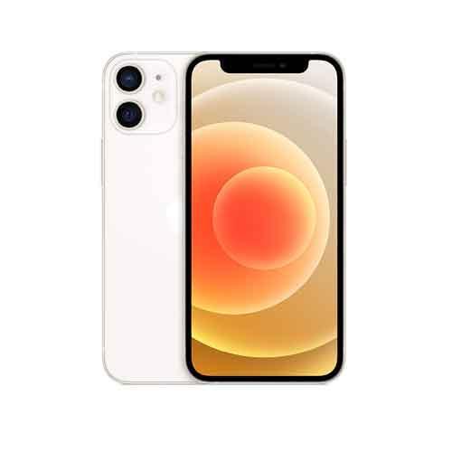 Apple IPHONE 64GB MGDY3HNA 12 MINI price in hyderabad