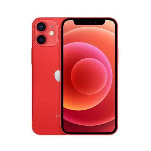 Apple IPHONE 64GB MGE03HNA 12 MINI price in hyderabad
