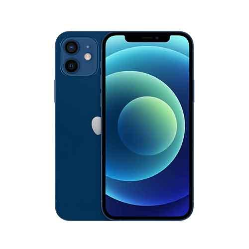 Apple IPHONE 64GB MGE13HNA 12 MINI price in hyderabad