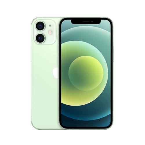 Apple IPHONE 64GB MGE23HNA 12 MINI price in hyderabad