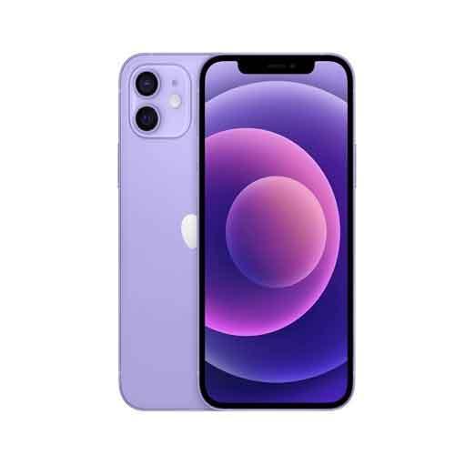 Apple IPHONE 64GB MJQF3HNA 12 MINI price in hyderabad