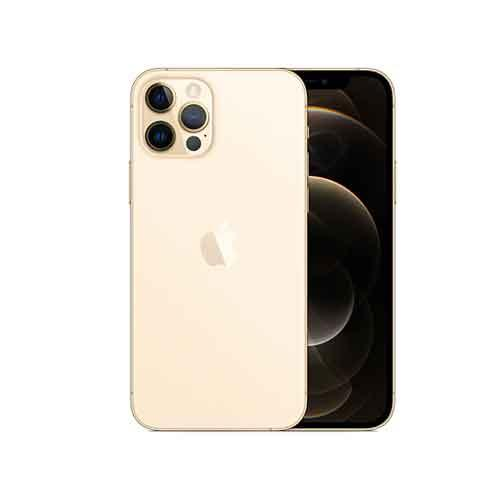 Apple IPHONE MGD93HNA 128GB 12 PRO MAX price in hyderabad