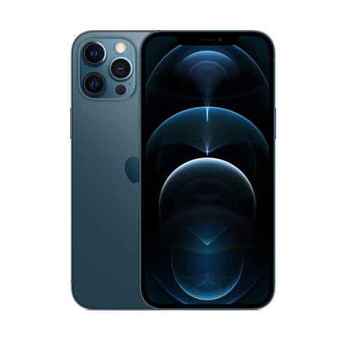 Apple IPHONE MGDF3HNA 256GB 12 PRO MAX price in hyderabad