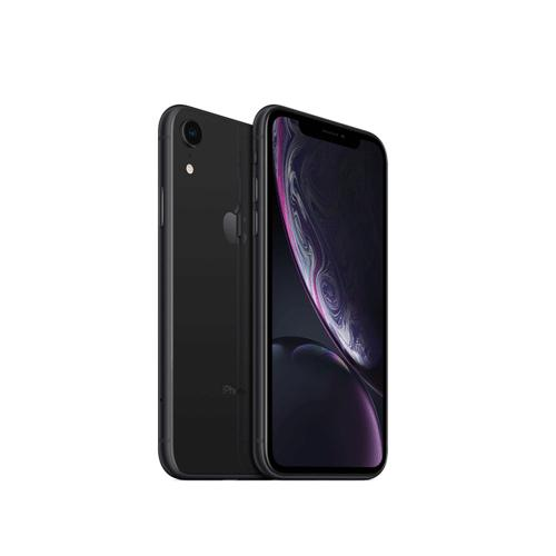 Apple iPhone XR 64GB MH6M3HNA price in hyderabad