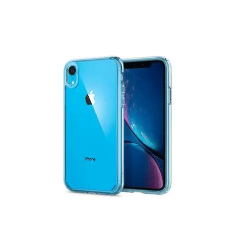 Apple iPhone XR 64GB MH6T3HNA price in hyderabad