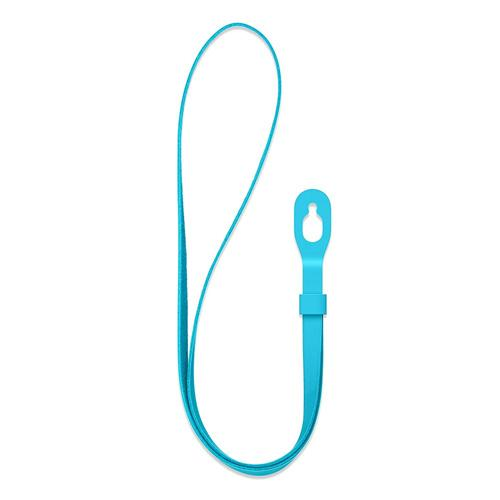 Apple iPod touch loop Blue price in hyderabad