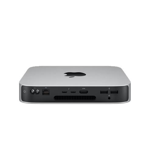 Apple Mac Mini MGNT3HNA price in hyderabad