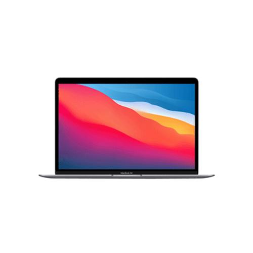 Apple Macbook Air MGN63HNA Laptop price in hyderabad