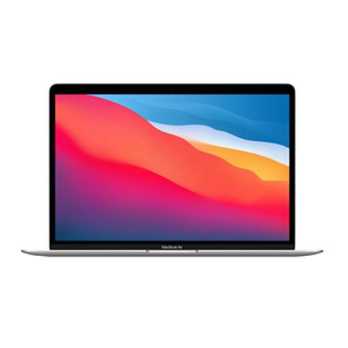 Apple Macbook Air MGNA3HNA Laptop price in hyderabad
