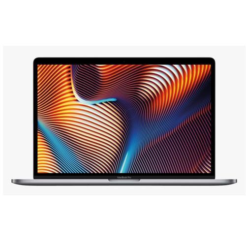 Apple Macbook Pro 13 Inch MWP52HNA Laptop price in hyderabad