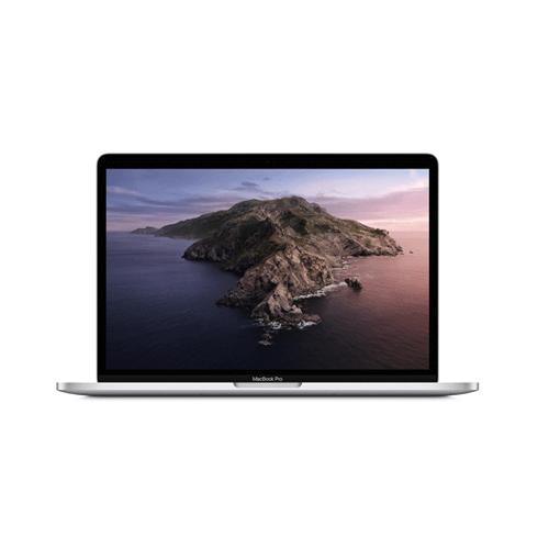 Apple Macbook Pro 13 Inch MWP72HNA Laptop price in hyderabad
