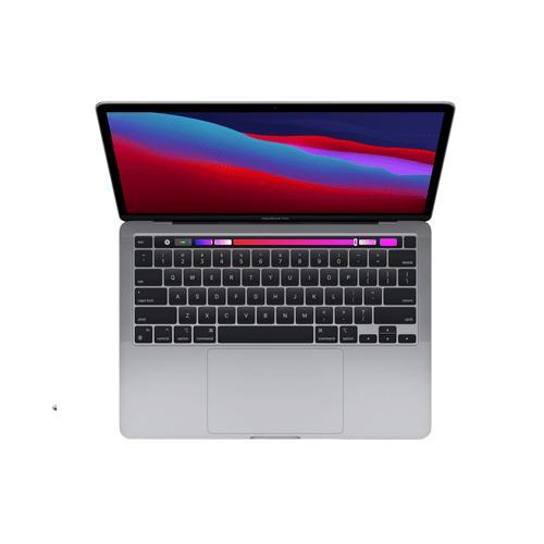 Apple Macbook Pro 13 Inch MYD82HNA Laptop price in hyderabad