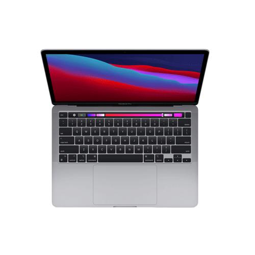 Apple Macbook Pro 13 Inch MYD92HNA Laptop price in hyderabad