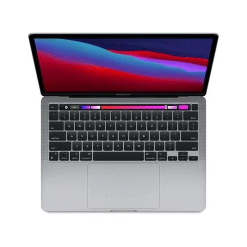 Apple Macbook Pro 13 Inch MYDA2HNA Laptop price in hyderabad