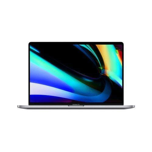 Apple Macbook Pro 16 Inch MVVJ2HNA Laptop price in hyderabad