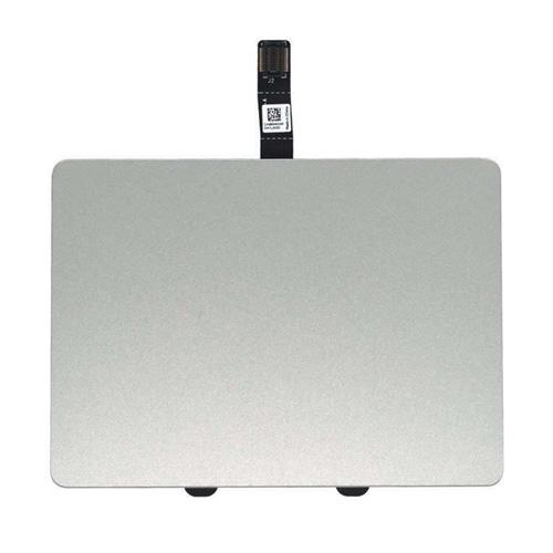 Apple MacBook Pro A1286 Trackpad Panel price in hyderabad