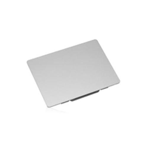 Apple MacBook Pro Retina A1707 A1708 Trackpad Panel price in hyderabad