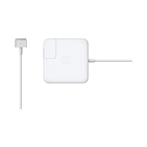 Apple Mafsafe To Magsafe 2 Converter MD504ZMA price in hyderabad