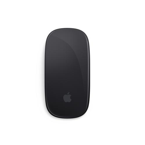 Apple Magic Mouse 2 MRME2ZMA price in hyderabad
