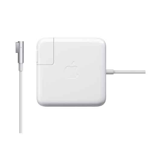 Apple MagSafe to MagSafe 2 Converter MD504ZMA price in hyderabad