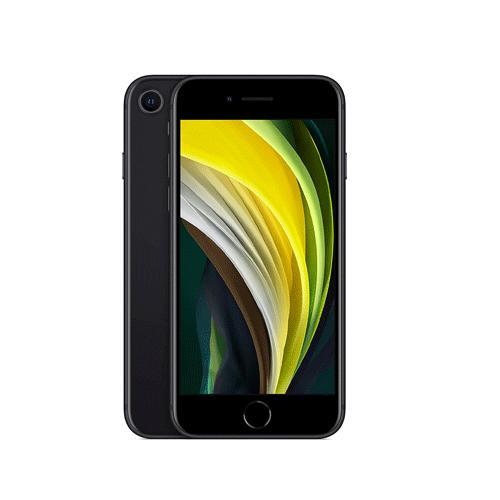 Apple MHGP3HNA 64GB iPhone SE price in hyderabad