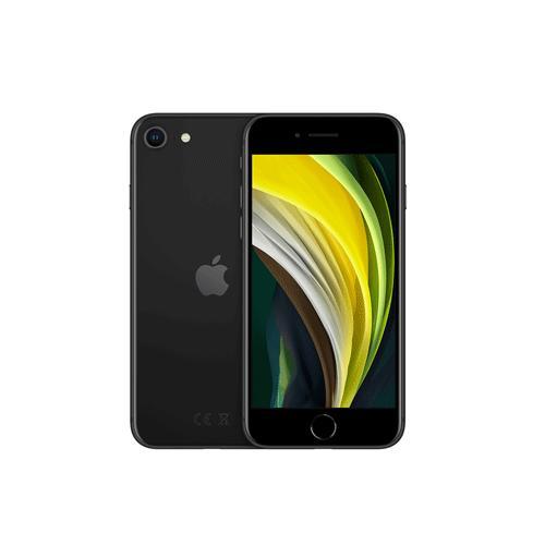 Apple MHGT3HNA 128GB iPhone SE price in hyderabad