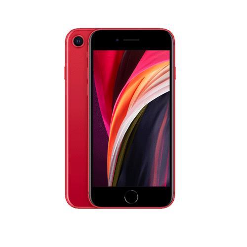 Apple MHGV3HNA 128GB iPhone SE price in hyderabad