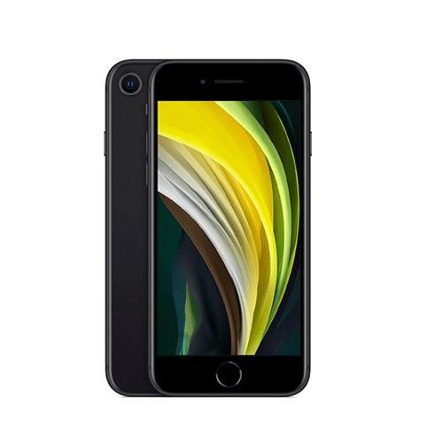Apple MHGW3HNA 256GB iPhone SE price in hyderabad