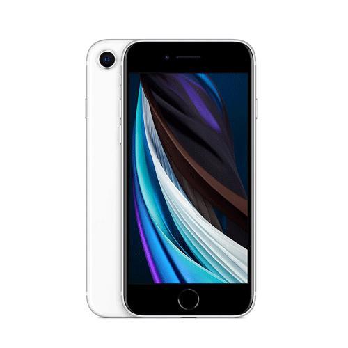 Apple MHGX3HNA 256GB iPhone SE price in hyderabad