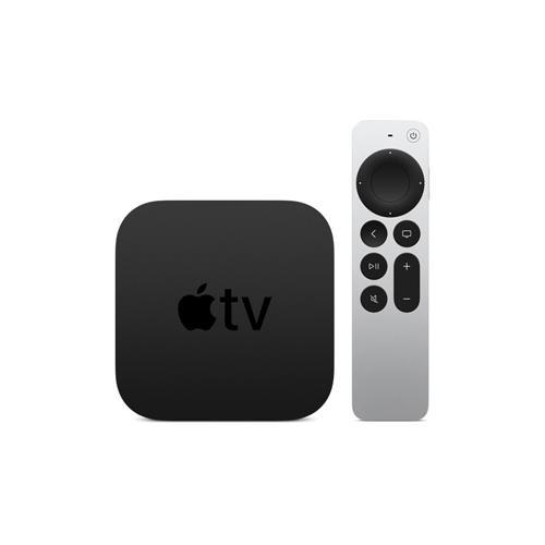 Apple TV 4K 32GB MXGY2HNA price in hyderabad