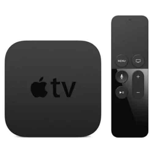 Apple TV HD 32GB MHY93HNA price in hyderabad
