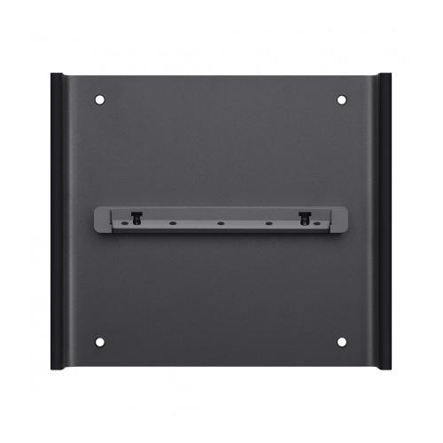 Apple VESA Mount Adapter Kit For iMac Pro MR3C2ZMA price in hyderabad