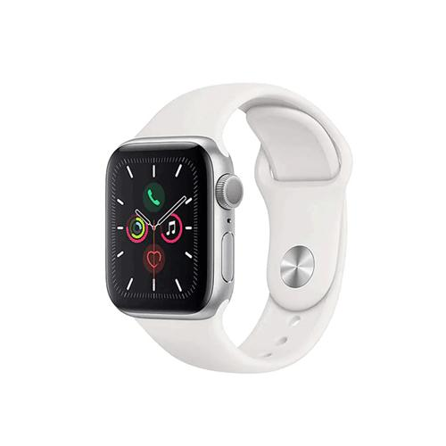 Apple Watch Series 3 GPS 42mm MTF22HNA price in hyderabad