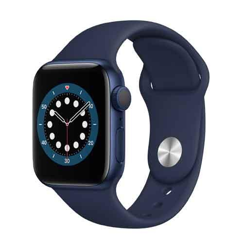 Apple Watch Series 6 GPS Cellular 44MM MJXN3HNA price in hyderabad