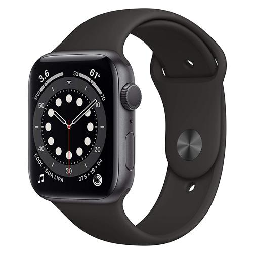 Apple Watch Series SE GPS Cellular 40MM MYEL2HNA price in hyderabad