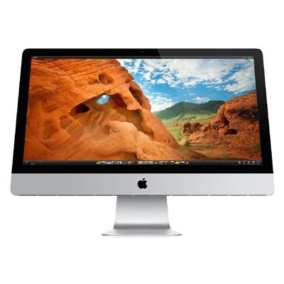 APPLE IMAC MNE02HNA DESKTOP price in hyderabad, telangana