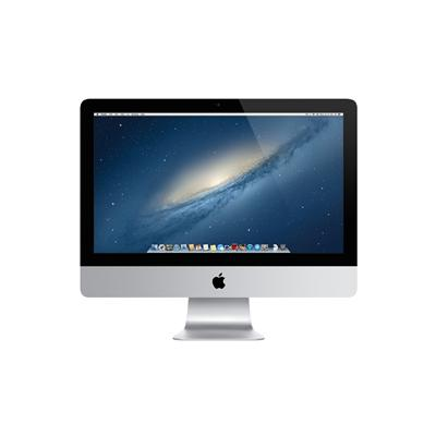 APPLE IMAC MD095HNA price in hyderabad, telangana
